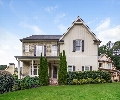 Creekwood | Offered at: $346,000   | Located on: Creekwood