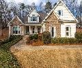 Brannon Estates | Offered at: $689,500   | Located on: Brannon