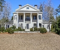 Anderson Farm | Offered at: $1,050,000  | Located on: Anderwood