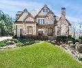 Cambria Estates | Offered at: $889,000   | Located on: Cambria