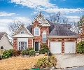 Brooke Ridge | Offered at: $450,000   | Located on: Glenbrooke