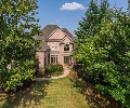 Laurel Springs   Offered at: $589,000     Located on: Blackthorn