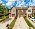 Stonehaven Terrace   Offered at: $225,800     Located on: Sherwood