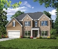 Grandview Manor   Offered at: $362,044     Located on: Grandview Manor