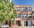 Bee Line Lofts | Offered at: $330,000   | Located on: Walker