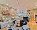 Fernwood Park | Offered at: $472,900   | Located on: Fernwood