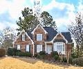 Evergreen Lakes   Offered at: $419,000     Located on: Country Lake