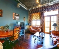 Buckhead Village Lofts   Offered at: $349,900     Located on: Roswell