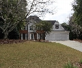 Pebble Creek Farm   Offered at: $249,900     Located on: Pebble Bend