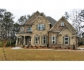 Hearthstone   Offered at: $779,900     Located on: Hearthstone