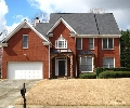 Sweet Briar Plantation | Offered at: $334,900   | Located on: Sweet Ivy