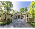 Mount Paran | Offered at: $1,399,900  | Located on: Mount Paran