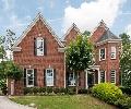 Huntington Estates | Offered at: $684,900   | Located on: Fife Ridge