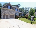 Sedgefield   Offered at: $323,700     Located on: Thorn Creek