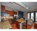 The Lofts at 5300 | Offered at: $124,000   | Located on: PEACHTREE