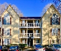Rockbridge Park | Offered at: $117,900   | Located on: Cobblestone