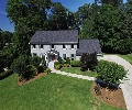 Dunwoody Club Forest | Offered at: $799,900   | Located on: Vernon Lake