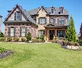 Greystone Manor | Offered at: $1,249,900  | Located on: Manor Creek