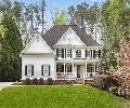 Brookshade   Offered at: $699,000     Located on: Oakhurst Leaf