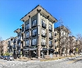 The Lofts at 5300 | Offered at: $170,000   | Located on: Peachtree