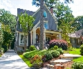 Peachtree Park   Offered at: $1,490,000    Located on: Paces Ferry