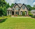 Heritage At Grayson | Offered at: $524,500   | Located on: Chestnut Walk