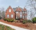 Laurel Springs   Offered at: $689,000     Located on: Laurel Oak