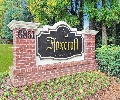 Foxcroft | Offered at: $175,000   | Located on: Roswell