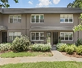 Lakemoore Colony   Offered at: $179,900     Located on: Lakemoore
