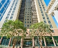 Peachtree Towers | Offered at: $159,900   | Located on: Peachtree