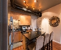 The Lofts at 5300   Offered at: $270,000     Located on: Peachtree