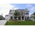 Collingswood   Offered at: $525,000     Located on: Aurora