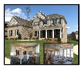 Reserve at Old Atlanta | Offered at: $799,900   | Located on: Waxhaw