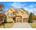 Arcanum Estates | Offered at: $369,900   | Located on: Arcanum Place