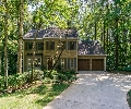 Chimney Lakes | Offered at: $475,000   | Located on: Smoke Hollow