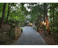 North Point   Offered at: $2,700,000    Located on: Ridgefield