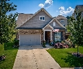 Marketplace Commons   Offered at: $379,900     Located on: Weatherby