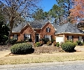 Fairways At Towne Lake   Offered at: $379,000     Located on: Fairway