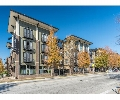 The Lofts at 5300 | Offered at: $135,000   | Located on: Peachtree