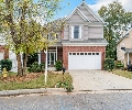 Rose Woods   Offered at: $440,000     Located on: Summer Rose