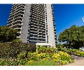 Park Place On Peachtree   Offered at: $649,000     Located on: Peachtree