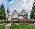 Edgeboro Park | Offered at: $750,000   | Located on: EDGEBORO