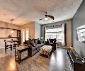 Woodlands at Webb Bridge   Offered at: $220,000     Located on: Woodland