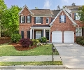 Bellingrath Commons   Offered at: $385,000     Located on: Haynes Bridge