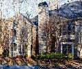 Heritage Oaks | Offered at: $220,000   | Located on: Bainbridge