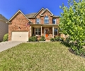 Creek at Arthur Hills   Offered at: $355,000     Located on: LANIER