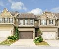 Cobblestone Creek | Offered at: $260,000   | Located on: Cobblestone Creek