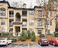 Peachtree Place   Offered at: $214,900     Located on: Peachtree