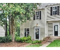 Dunwoody Plantation | Offered at: $147,900   | Located on: Wedgewood