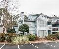 Glenleaf | Offered at: $122,900   | Located on: Glenleaf